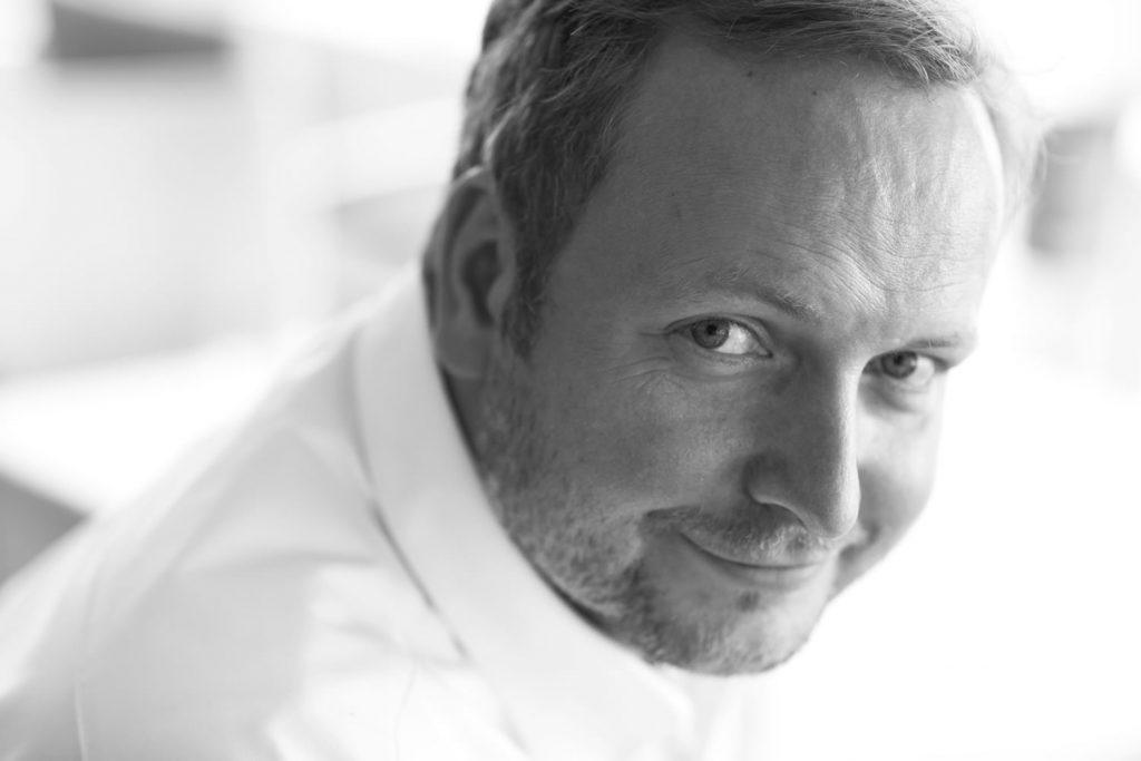 Hubert Wallner nominiert für den Steirischen Kren Award