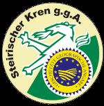 Steirischer Kren g.g.A.