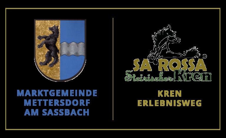 Kren Award 2020