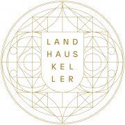 Logo Landhauskeller